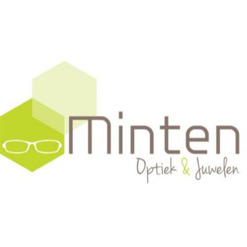 Minten optiek