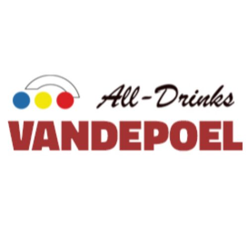 Vandepoel drinkcenter